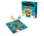 Trivial Pursuit: Family Edition Board Game 2