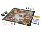 Cluedo Classic Board Game 2