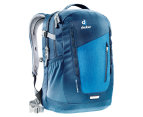 Deuter 22L Step-Out Daypack - Bay Dresscode/Midnight 1