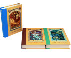 Lemony Snicket's A Series of Unfortunate Events 13-Book Box Set 5