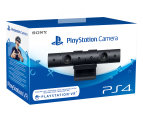 Sony PlayStation 4 Camera V2 3
