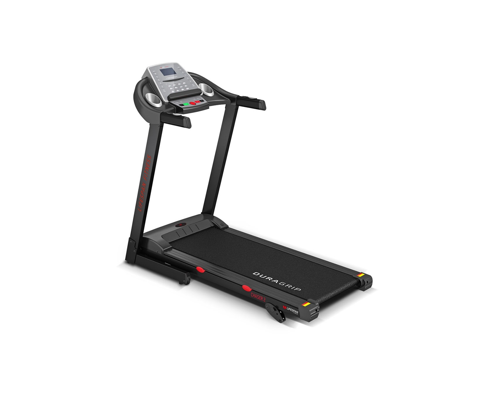 Watch 5 Treadmill Hacks That Can Help Shave More Pounds video