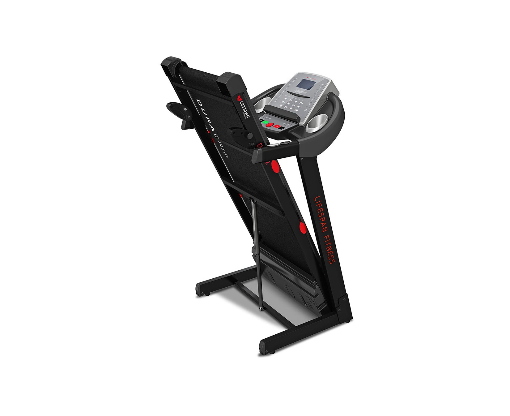 Discussion on this topic: 5 Treadmill Hacks That Can Help Shave , 5-treadmill-hacks-that-can-help-shave/