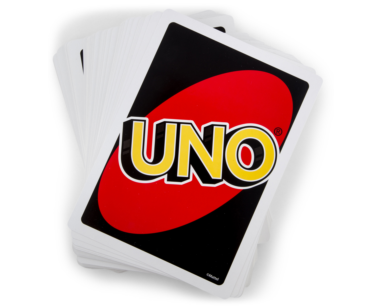 Giant Uno Card Game   Scoopon Shopping