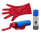 Spider-Man Animated Super Web Slinger Set 2