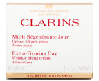 Clarins Extra-Firming Day Cream 50mL 3