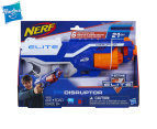 NERF N-Strike Elite Disruptor Toy 1