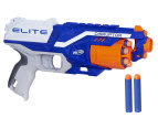 NERF N-Strike Elite Disruptor Toy 2