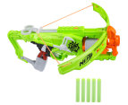 NERF Zombie Strike Outbreaker Bow Toy 2