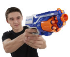 NERF N-Strike Elite Disruptor Toy 4