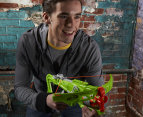 NERF Zombie Strike Outbreaker Bow Toy 5