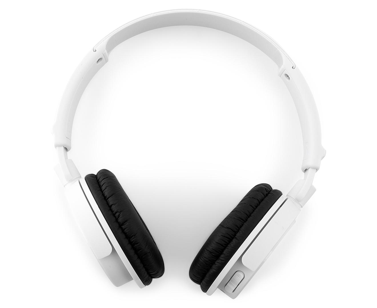 Wireless headphones bass noise cancelling - philips headphones wireless noise cancelling