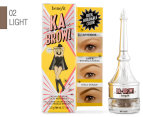 Benefit Ka-Brow Cream Gel 3g - #02 Light  1