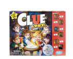 Clue Junior Game 1