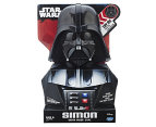 Star Wars Simon Electronic Game 1