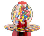 Wilton Gumballs Cupcake Stand - Multi 6