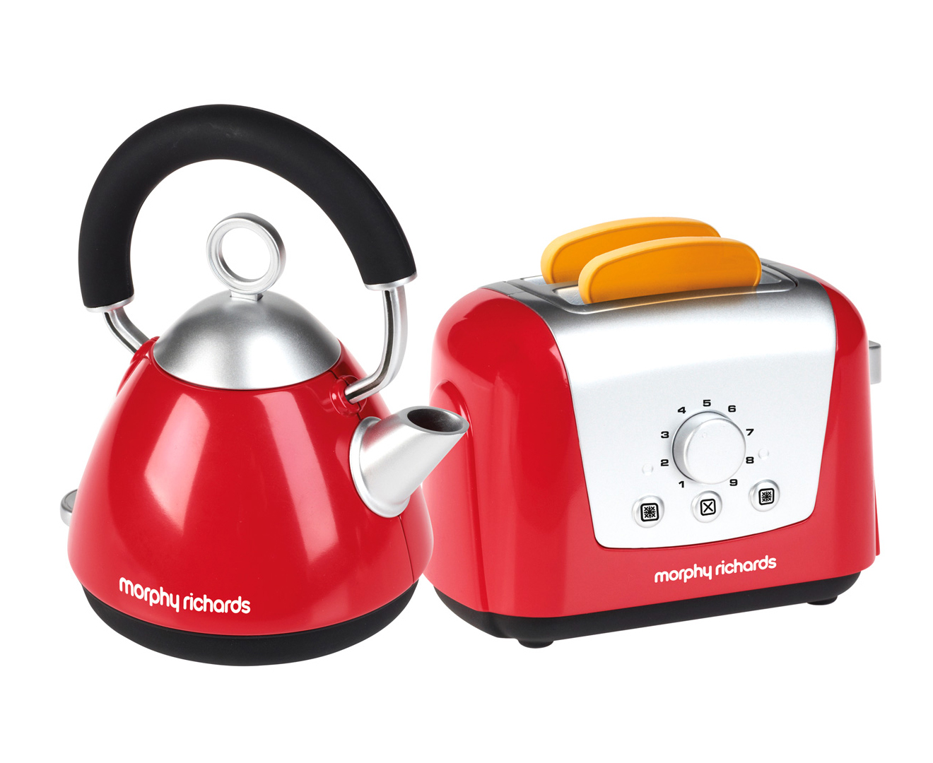 morphy richards red kitchen accessories casdon morphy richards kitchen set black catch au 9291