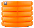 Trigger Point GRID Mini Foam Roller - Orange 2