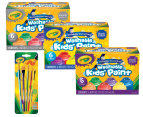 Crayola Paint Pack 1