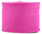 Everlast 108-Inch Classic Hand Wraps - Pink 2