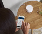 Google WiFi Home System - White 5