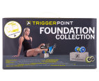 Trigger Point Foundation Kit 2
