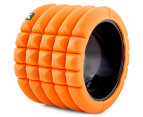 Trigger Point GRID Mini Foam Roller - Orange 1