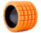 Trigger Point GRID Mini Foam Roller - Orange 5