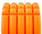 Trigger Point GRID Mini Foam Roller - Orange 6