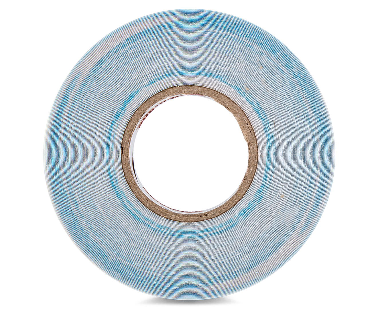 2 X Sellotape 12mmx10m Double Sided Tape Catch Com Au