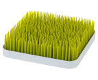 Boon Grass Countertop Drying Rack - Green 1
