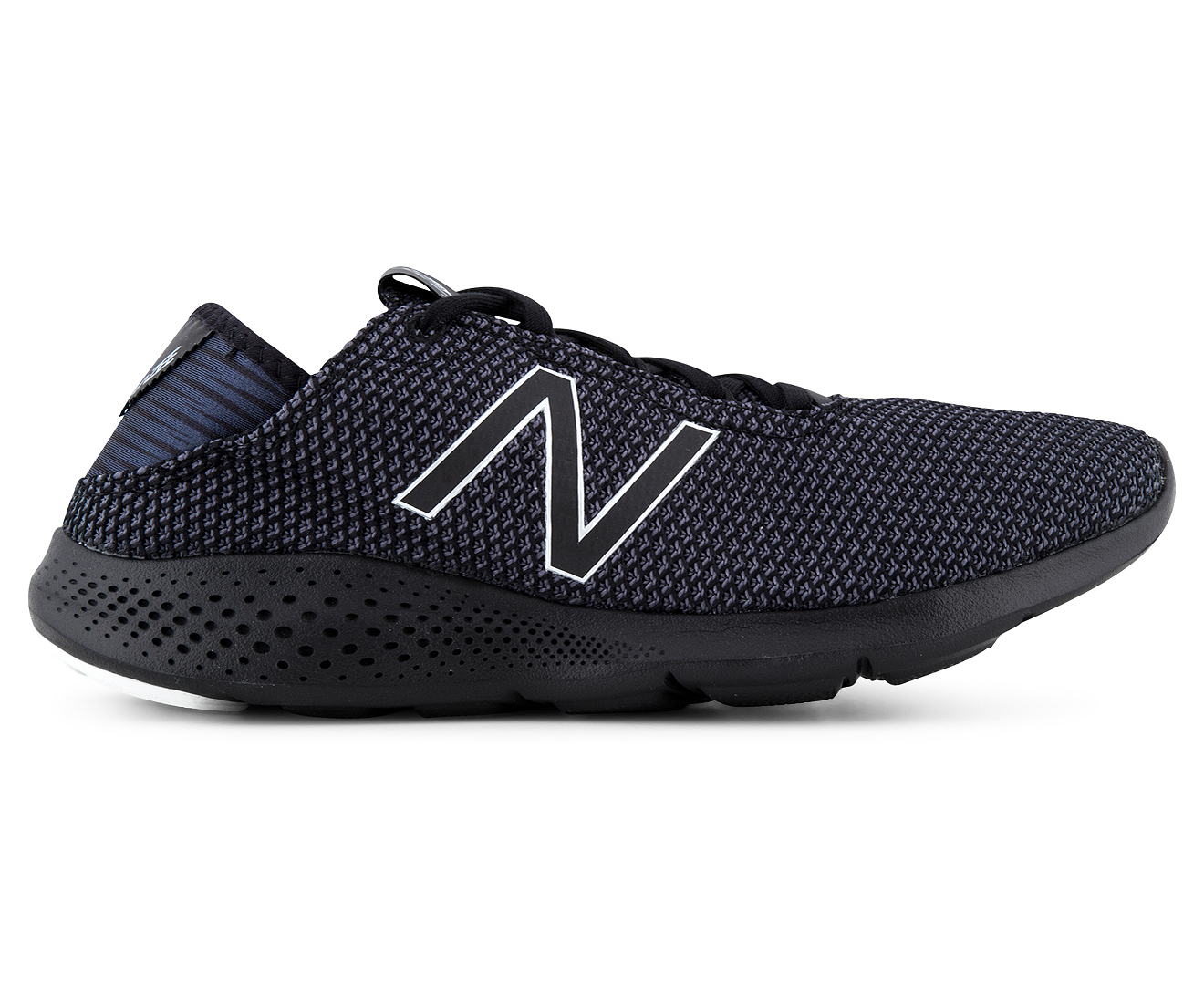 New Balance Men S Vazee Coast V Running Shoe