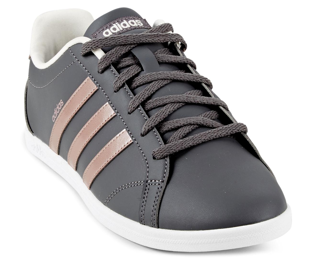 Buy Adidas Neo VS CONEO QT W Sneakers online | Looksgud.in