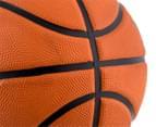 SPALDING NBA Logoman Basketball - Size 7 6