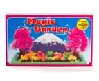 Grow Magic Garden Set 2
