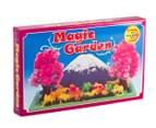 Grow Magic Garden Set 3