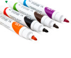 Faber-Castell Magnetic Whiteboard Markers 4-Pack - Multi 4