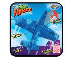 Britz 'N Pieces High Flyer Toy - Randomly Selected 2