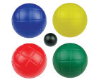 Britz 'N Pieces Bocce Game Set  2