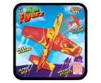 Britz 'N Pieces High Flyer Toy - Randomly Selected 4