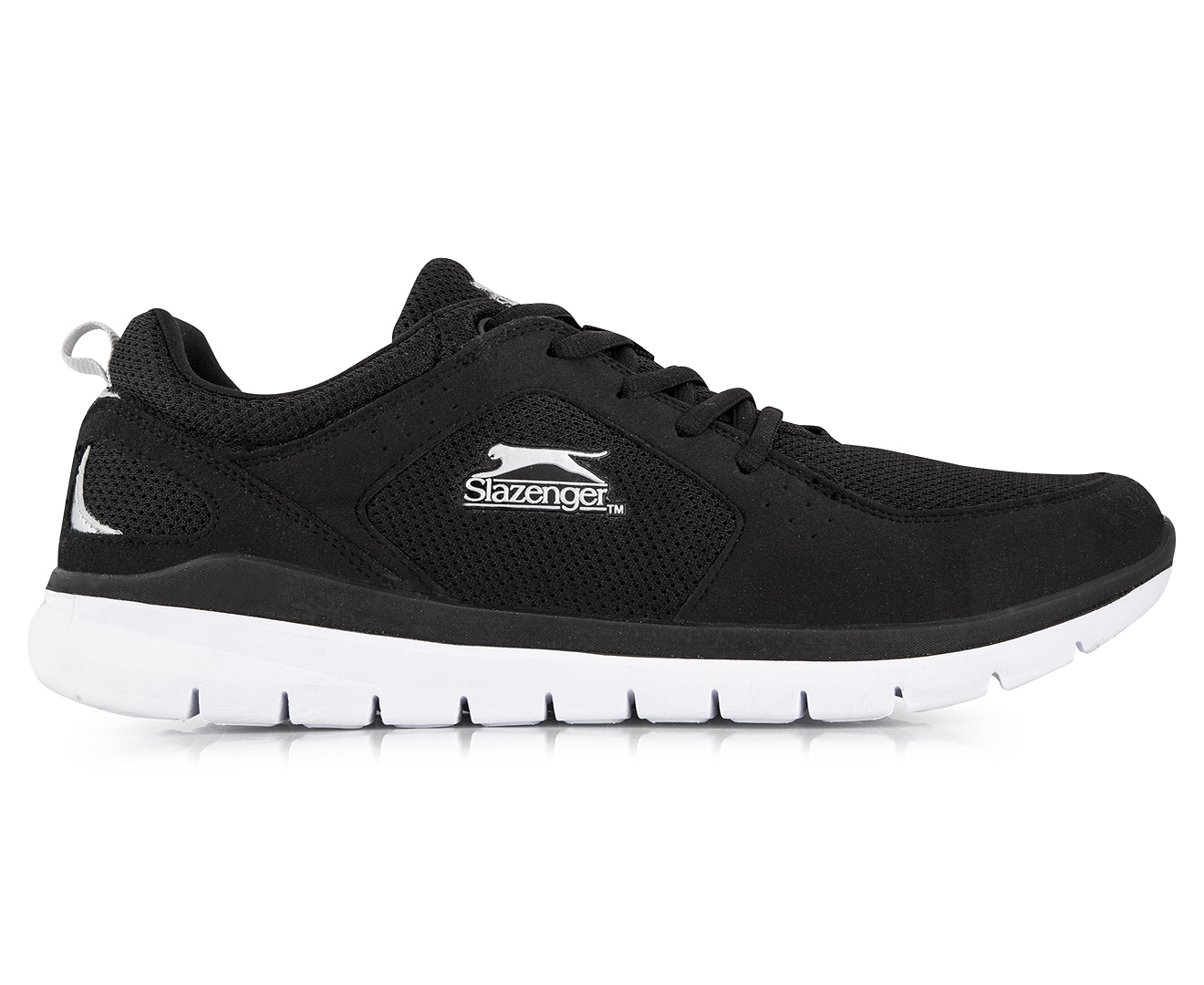 Slazenger Shoes Australia