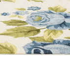 Rug Culture 225x155cm Copacabana Outdoor Rug - Spring 3