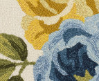 Rug Culture 225x155cm Copacabana Outdoor Rug - Spring 4
