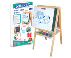 Jolly KidZ 5-in-1 Smart Easel 1
