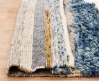 Rug Culture 400x300cm Everest Fusion Rug - Multi 5