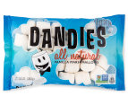 Dandies Vanilla Marshmallows 283g 1