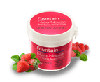 Fountain Nutra Nourish Healthy Ageing  6Pk 1