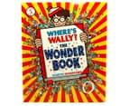 Where's Wally? 5-Book Pack 6
