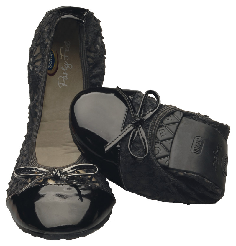 What Length Lace Fits Women S Shoe