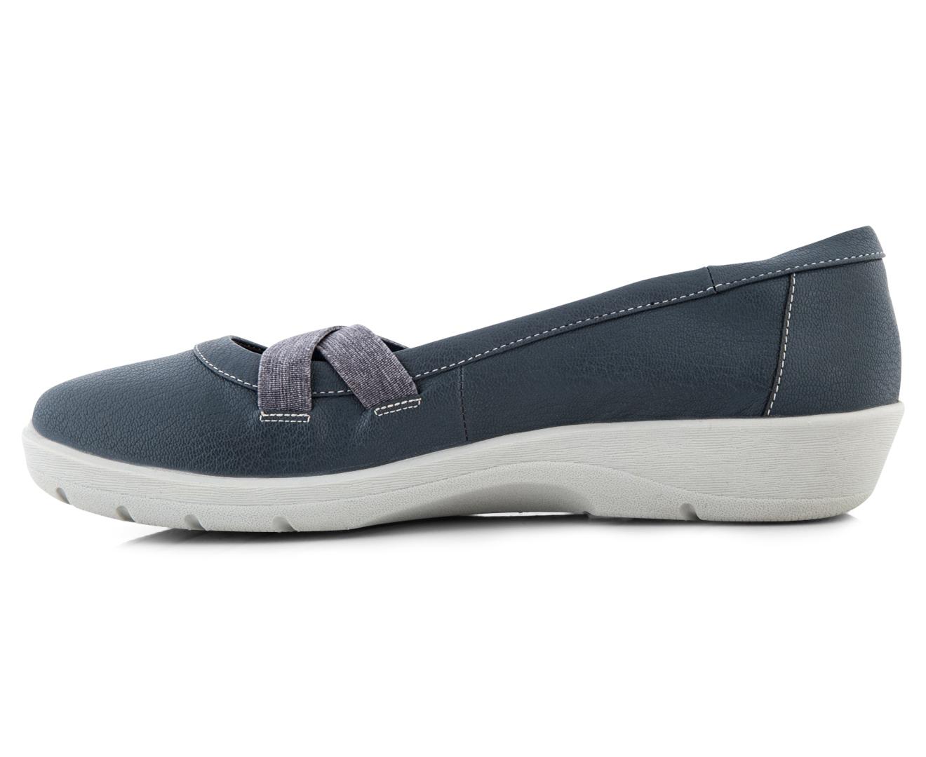 Fashionable Orthopaiedic Shoes Australia